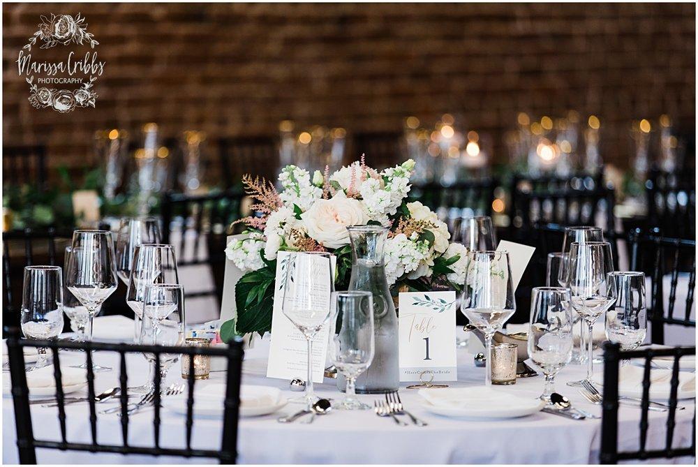 MAGNOLIA VENUE WEDDING | CHARLIE & NATALIE | MARISSA CRIBBS PHOTOGRAPHY_5781.jpg