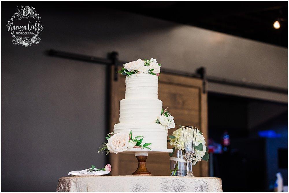 MAGNOLIA VENUE WEDDING | CHARLIE & NATALIE | MARISSA CRIBBS PHOTOGRAPHY_5787.jpg