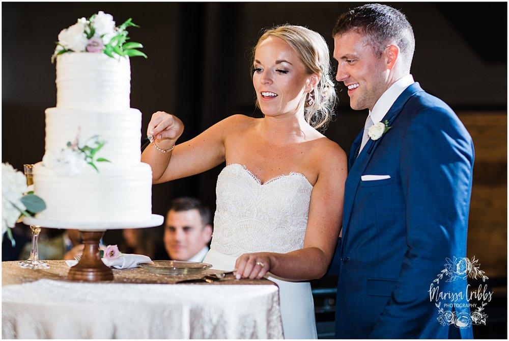 MAGNOLIA VENUE WEDDING | CHARLIE & NATALIE | MARISSA CRIBBS PHOTOGRAPHY_5789.jpg