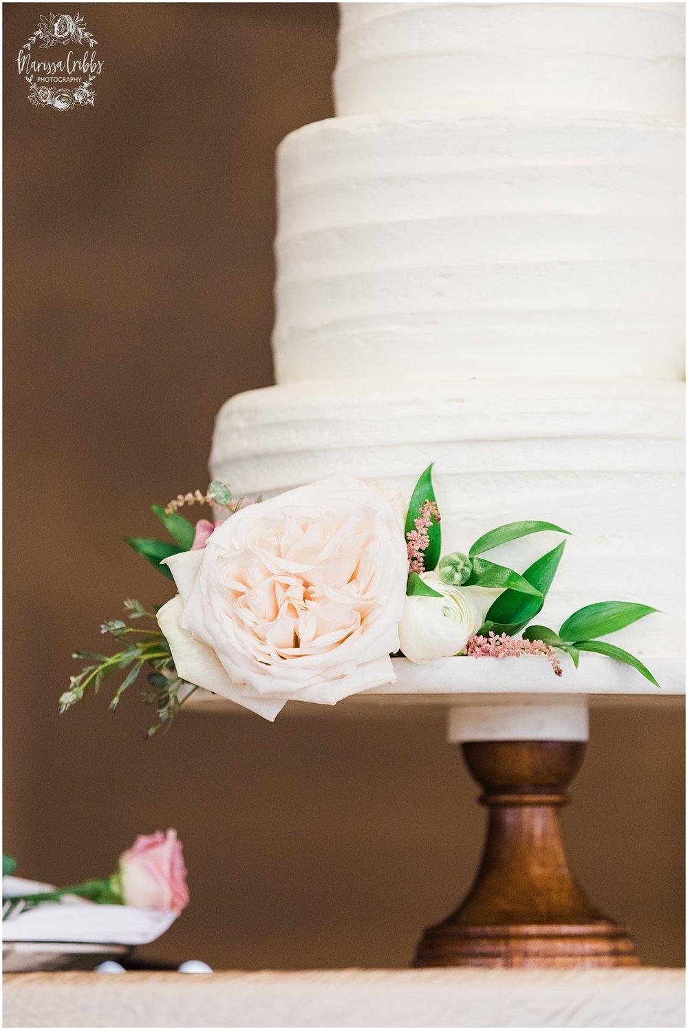 MAGNOLIA VENUE WEDDING | CHARLIE & NATALIE | MARISSA CRIBBS PHOTOGRAPHY_5788.jpg