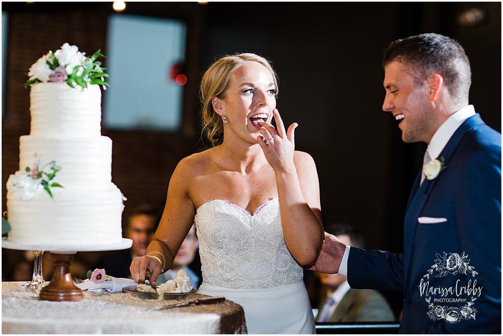 MAGNOLIA VENUE WEDDING | CHARLIE & NATALIE | MARISSA CRIBBS PHOTOGRAPHY_5790.jpg