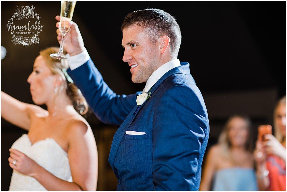 MAGNOLIA VENUE WEDDING | CHARLIE & NATALIE | MARISSA CRIBBS PHOTOGRAPHY_5791.jpg
