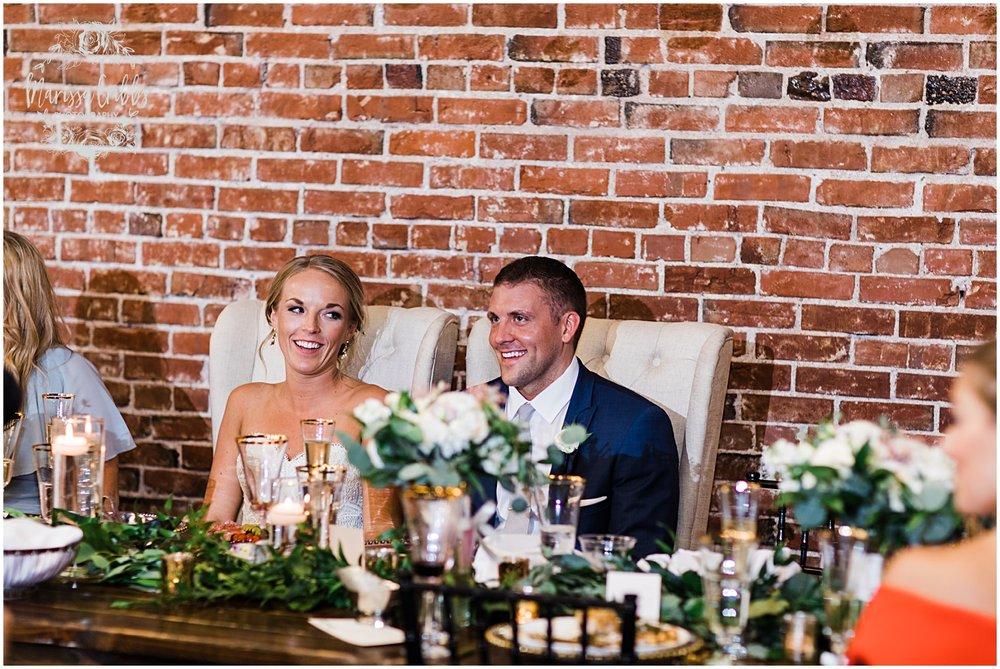MAGNOLIA VENUE WEDDING | CHARLIE & NATALIE | MARISSA CRIBBS PHOTOGRAPHY_5793.jpg