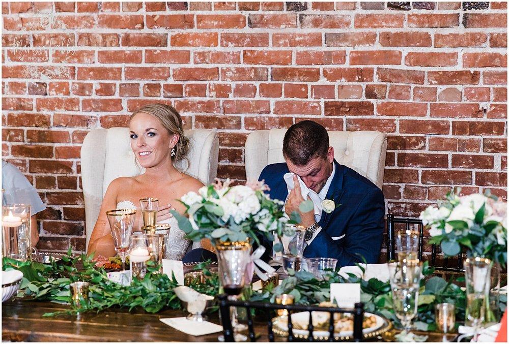 MAGNOLIA VENUE WEDDING | CHARLIE & NATALIE | MARISSA CRIBBS PHOTOGRAPHY_5795.jpg