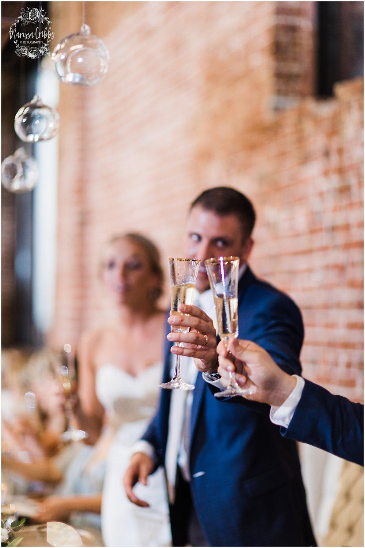 MAGNOLIA VENUE WEDDING | CHARLIE & NATALIE | MARISSA CRIBBS PHOTOGRAPHY_5796.jpg