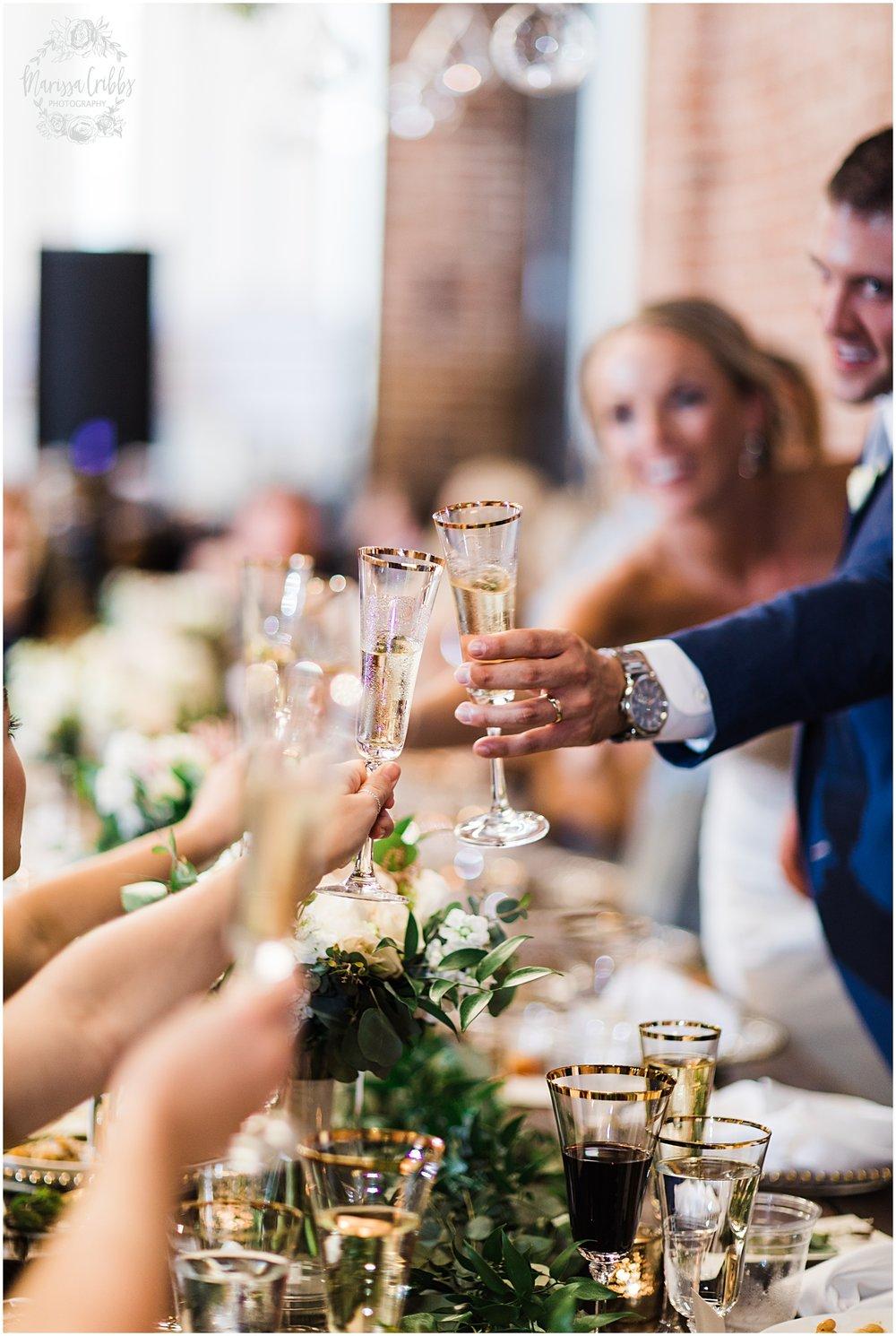 MAGNOLIA VENUE WEDDING | CHARLIE & NATALIE | MARISSA CRIBBS PHOTOGRAPHY_5797.jpg