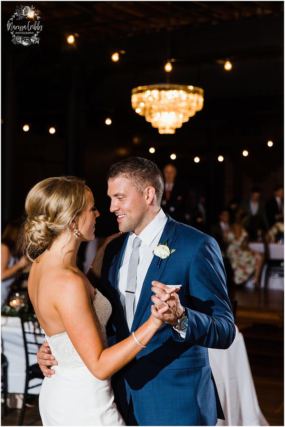 MAGNOLIA VENUE WEDDING | CHARLIE & NATALIE | MARISSA CRIBBS PHOTOGRAPHY_5799.jpg