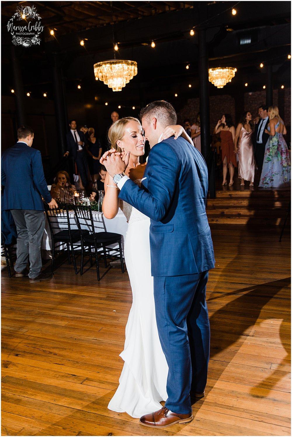 MAGNOLIA VENUE WEDDING | CHARLIE & NATALIE | MARISSA CRIBBS PHOTOGRAPHY_5800.jpg