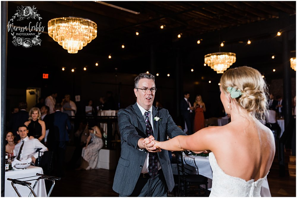 MAGNOLIA VENUE WEDDING | CHARLIE & NATALIE | MARISSA CRIBBS PHOTOGRAPHY_5802.jpg
