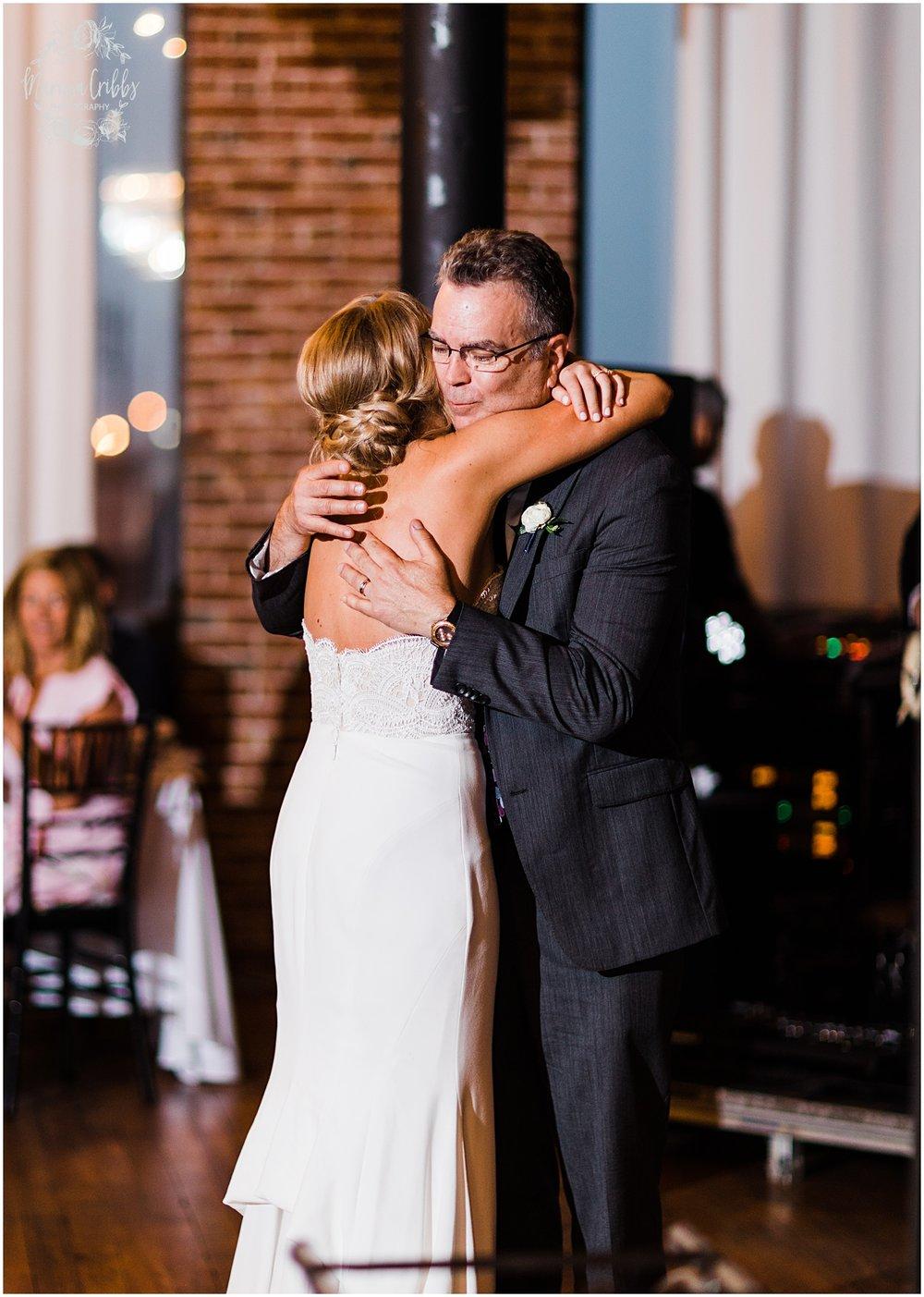 MAGNOLIA VENUE WEDDING | CHARLIE & NATALIE | MARISSA CRIBBS PHOTOGRAPHY_5803.jpg