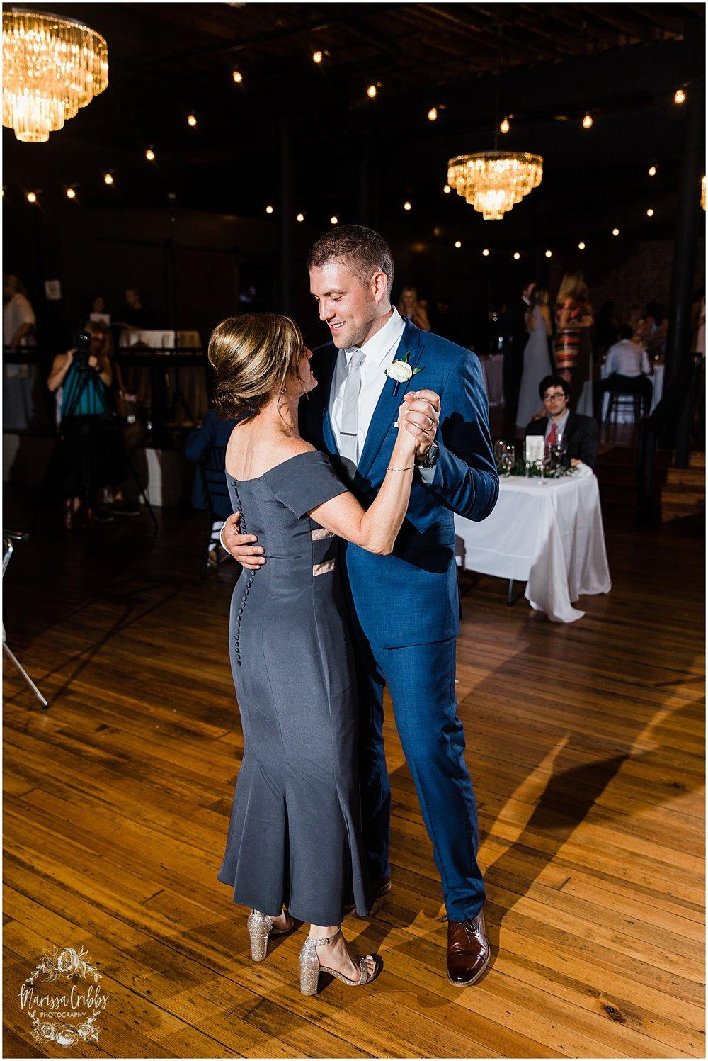 MAGNOLIA VENUE WEDDING | CHARLIE & NATALIE | MARISSA CRIBBS PHOTOGRAPHY_5804.jpg