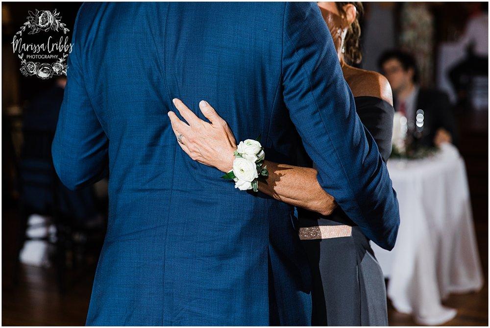 MAGNOLIA VENUE WEDDING | CHARLIE & NATALIE | MARISSA CRIBBS PHOTOGRAPHY_5805.jpg