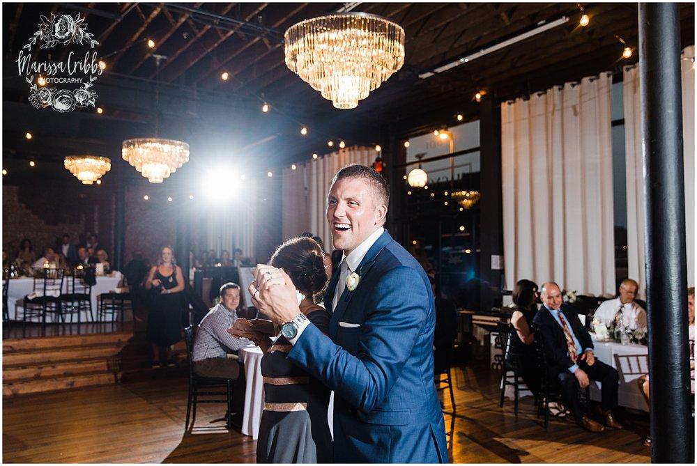 MAGNOLIA VENUE WEDDING | CHARLIE & NATALIE | MARISSA CRIBBS PHOTOGRAPHY_5806.jpg