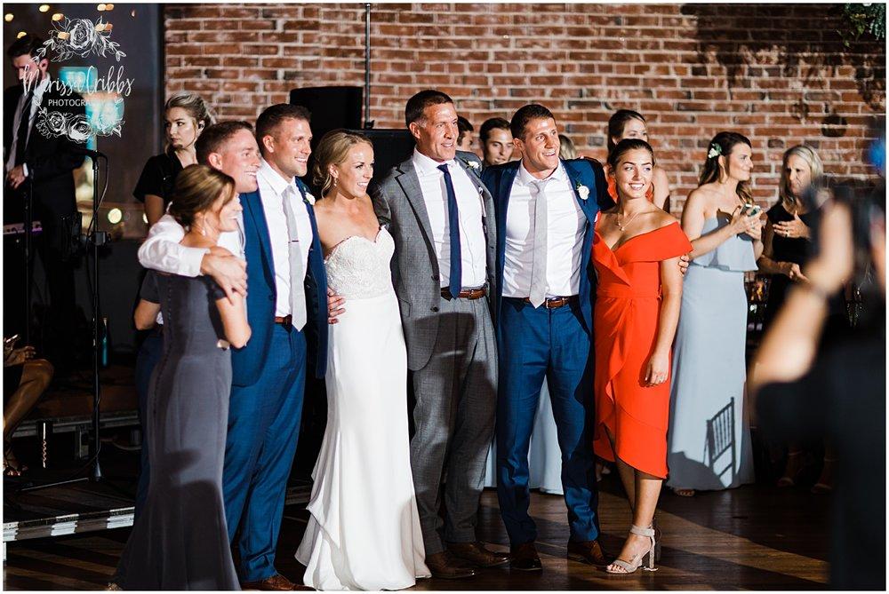 MAGNOLIA VENUE WEDDING | CHARLIE & NATALIE | MARISSA CRIBBS PHOTOGRAPHY_5807.jpg