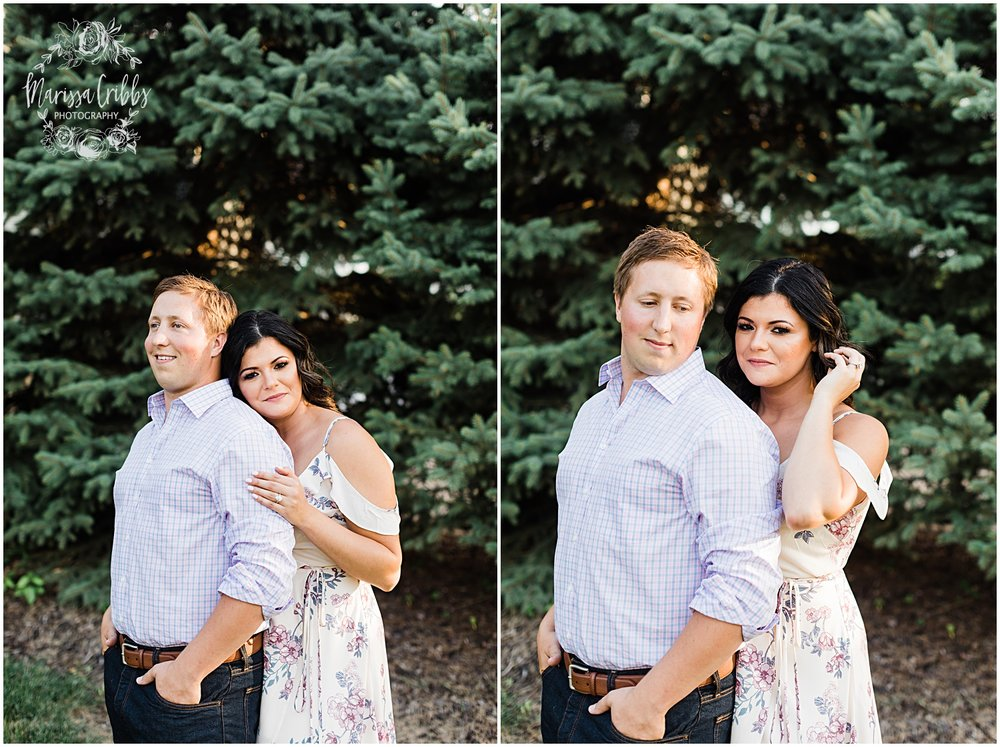 CASEY & GOLDIE ENGAGED | MARISSA CRIBBS PHOTOGRAPHY_5984.jpg