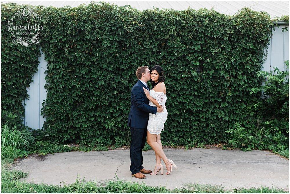 CASEY & GOLDIE ENGAGED | MARISSA CRIBBS PHOTOGRAPHY_5990.jpg