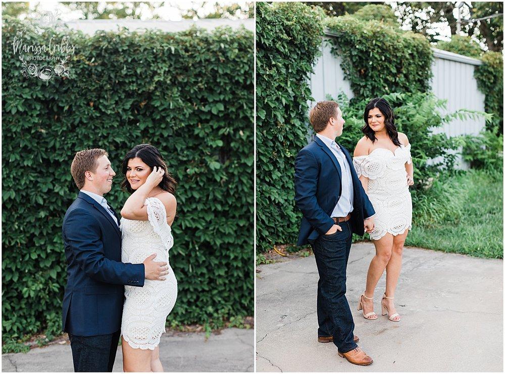 CASEY & GOLDIE ENGAGED | MARISSA CRIBBS PHOTOGRAPHY_5991.jpg