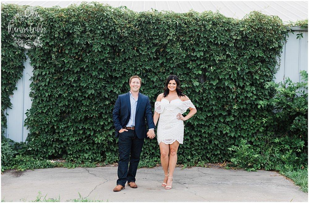 CASEY & GOLDIE ENGAGED | MARISSA CRIBBS PHOTOGRAPHY_5992.jpg