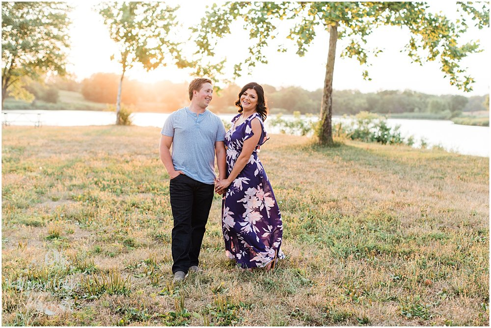 CASEY & GOLDIE ENGAGED | MARISSA CRIBBS PHOTOGRAPHY_6002.jpg
