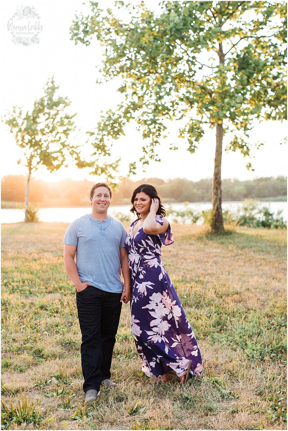 CASEY & GOLDIE ENGAGED | MARISSA CRIBBS PHOTOGRAPHY_6001.jpg