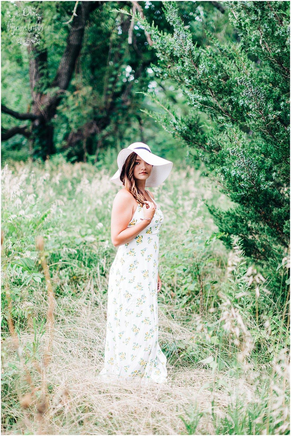MARISSA CRIBBS PHOTOGRAPHY_6008.jpg