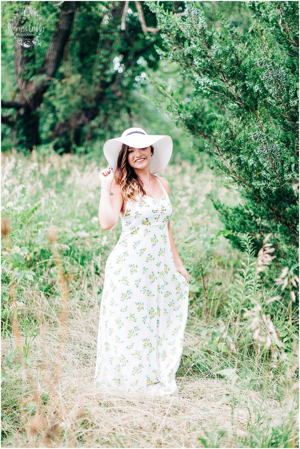 MARISSA CRIBBS PHOTOGRAPHY_6010.jpg