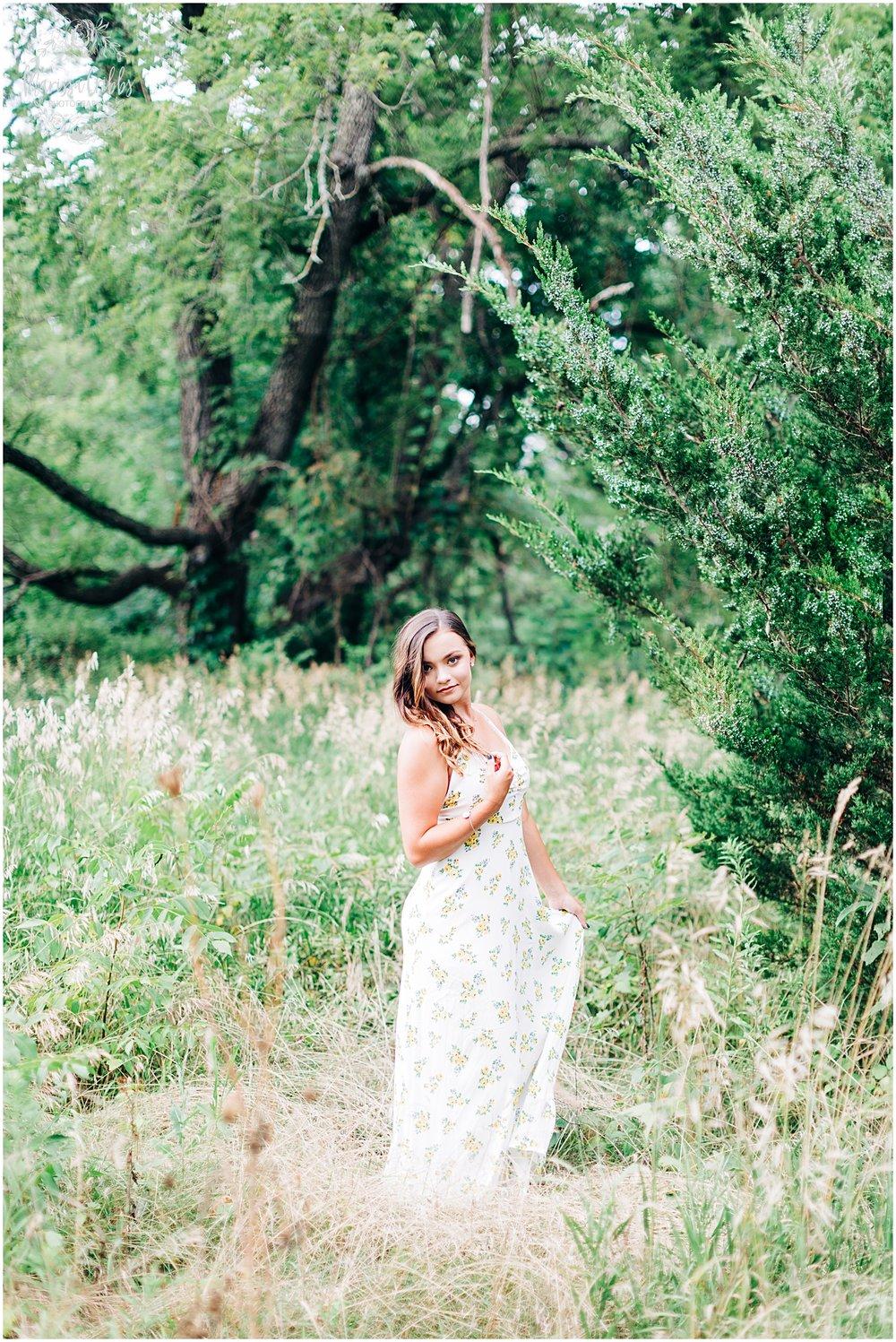 MARISSA CRIBBS PHOTOGRAPHY_6011.jpg