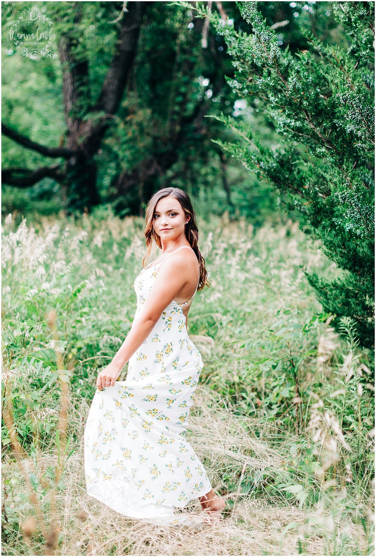 MARISSA CRIBBS PHOTOGRAPHY_6013.jpg