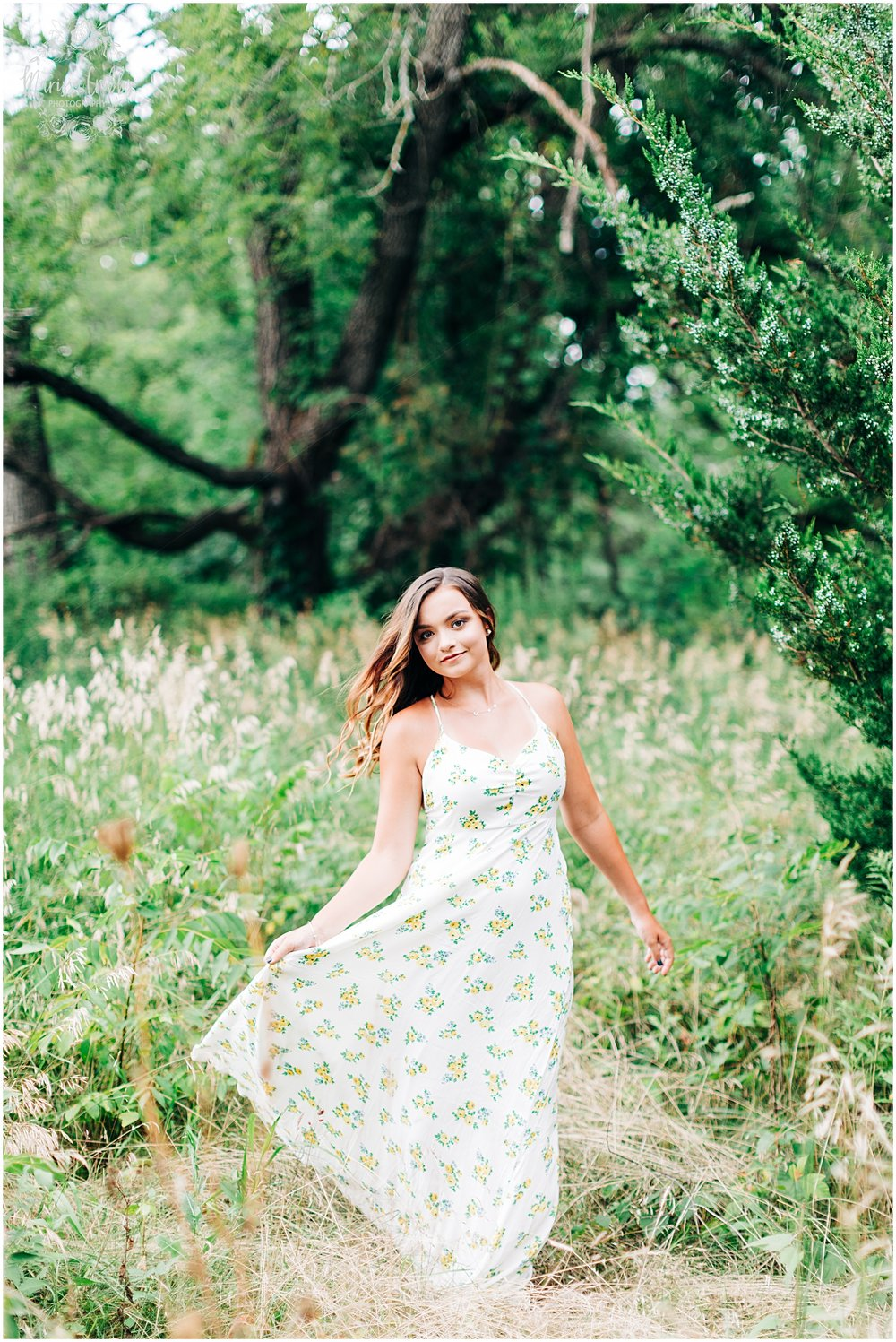 MARISSA CRIBBS PHOTOGRAPHY_6014.jpg