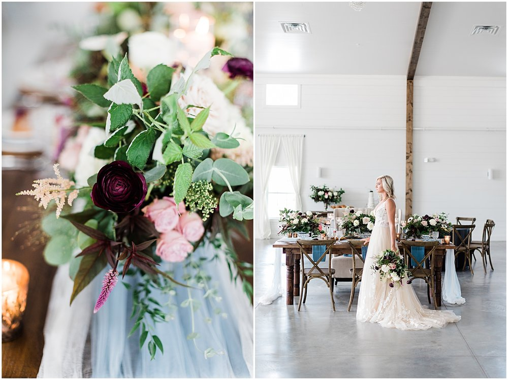 THE FARM AT WOODEND SPRINGS STYLED SHOOT | MARISSA CRIBBS PHOTOGRAPHY_6040.jpg