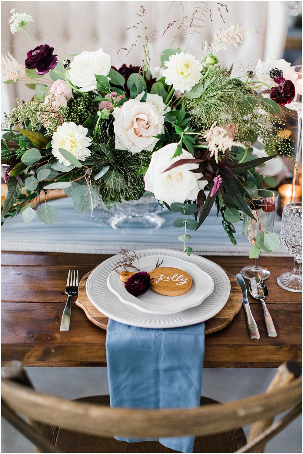 THE FARM AT WOODEND SPRINGS STYLED SHOOT | MARISSA CRIBBS PHOTOGRAPHY_6038.jpg