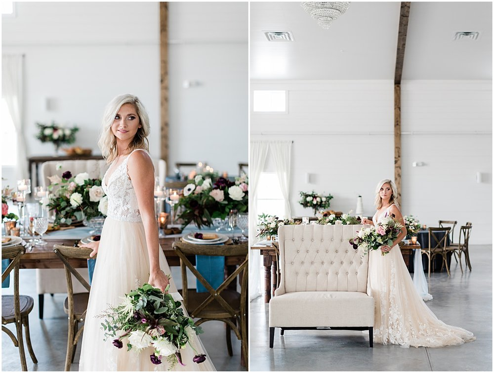THE FARM AT WOODEND SPRINGS STYLED SHOOT | MARISSA CRIBBS PHOTOGRAPHY_6041.jpg