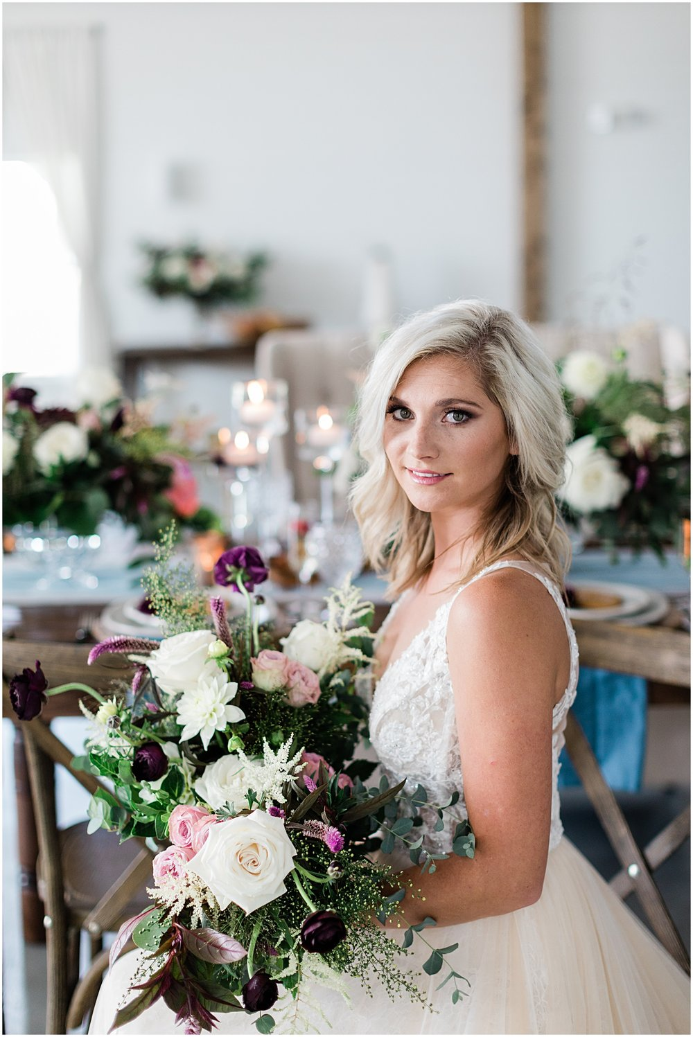 THE FARM AT WOODEND SPRINGS STYLED SHOOT | MARISSA CRIBBS PHOTOGRAPHY_6042.jpg