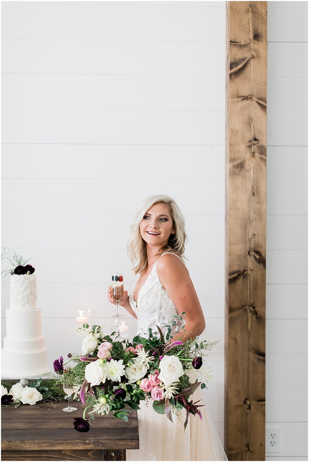THE FARM AT WOODEND SPRINGS STYLED SHOOT | MARISSA CRIBBS PHOTOGRAPHY_6048.jpg