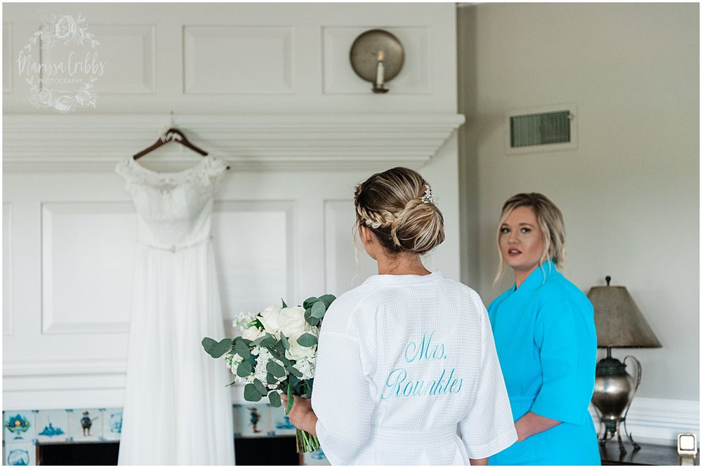 ROUNKLES WEDDING | MARISSA CRIBBS PHOTOGRAPHY | MILDALE FARM_6086.jpg