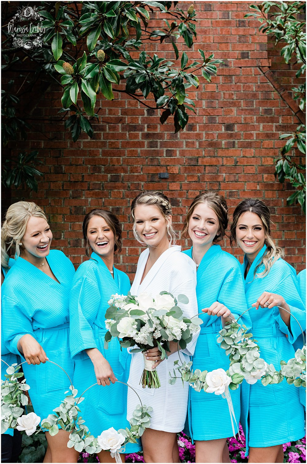 ROUNKLES WEDDING | MARISSA CRIBBS PHOTOGRAPHY | MILDALE FARM_6088.jpg