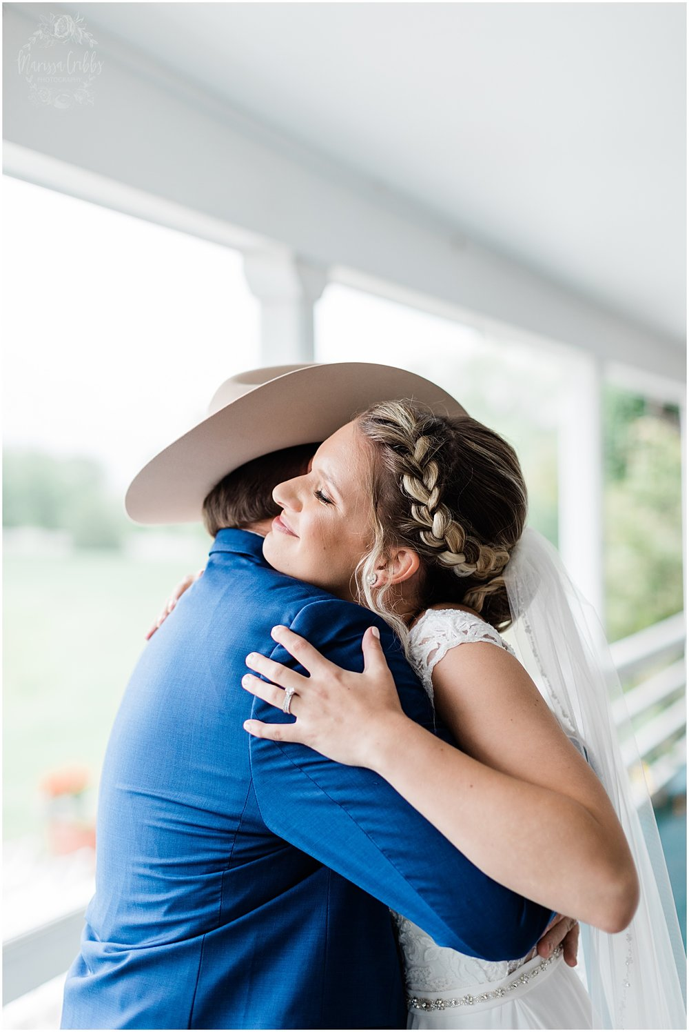 ROUNKLES WEDDING | MARISSA CRIBBS PHOTOGRAPHY | MILDALE FARM_6099.jpg