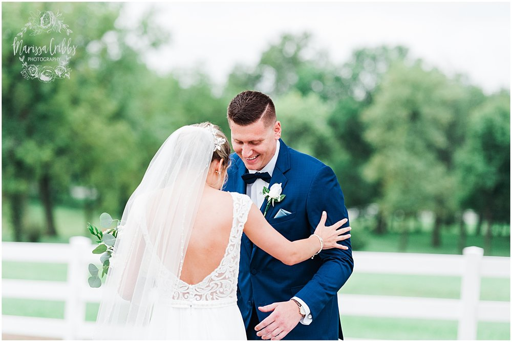 ROUNKLES WEDDING | MARISSA CRIBBS PHOTOGRAPHY | MILDALE FARM_6105.jpg