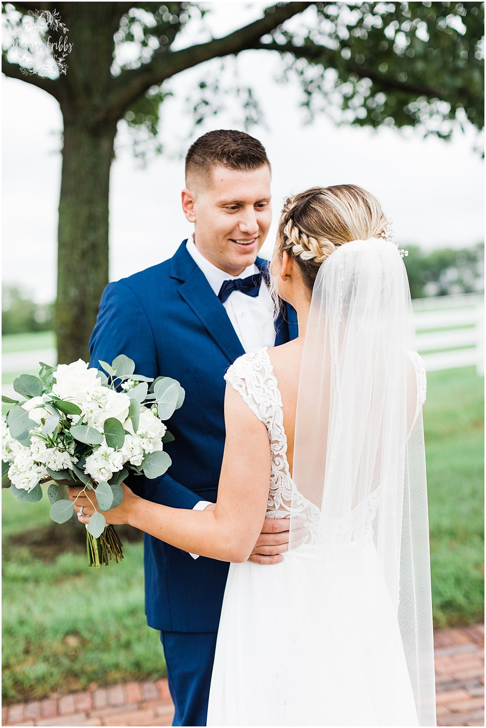 ROUNKLES WEDDING | MARISSA CRIBBS PHOTOGRAPHY | MILDALE FARM_6108.jpg