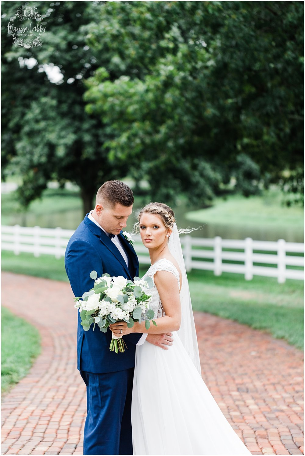 ROUNKLES WEDDING | MARISSA CRIBBS PHOTOGRAPHY | MILDALE FARM_6110.jpg