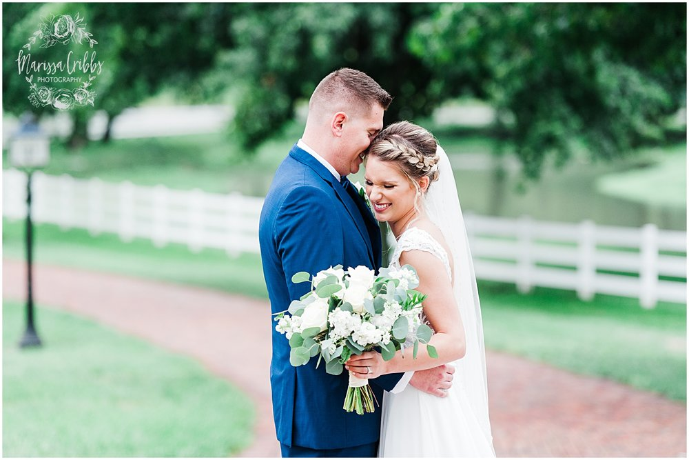 ROUNKLES WEDDING | MARISSA CRIBBS PHOTOGRAPHY | MILDALE FARM_6113.jpg