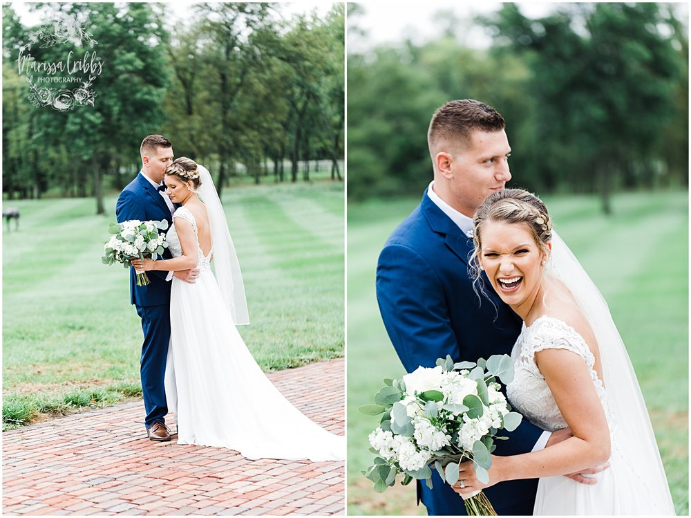 ROUNKLES WEDDING | MARISSA CRIBBS PHOTOGRAPHY | MILDALE FARM_6114.jpg