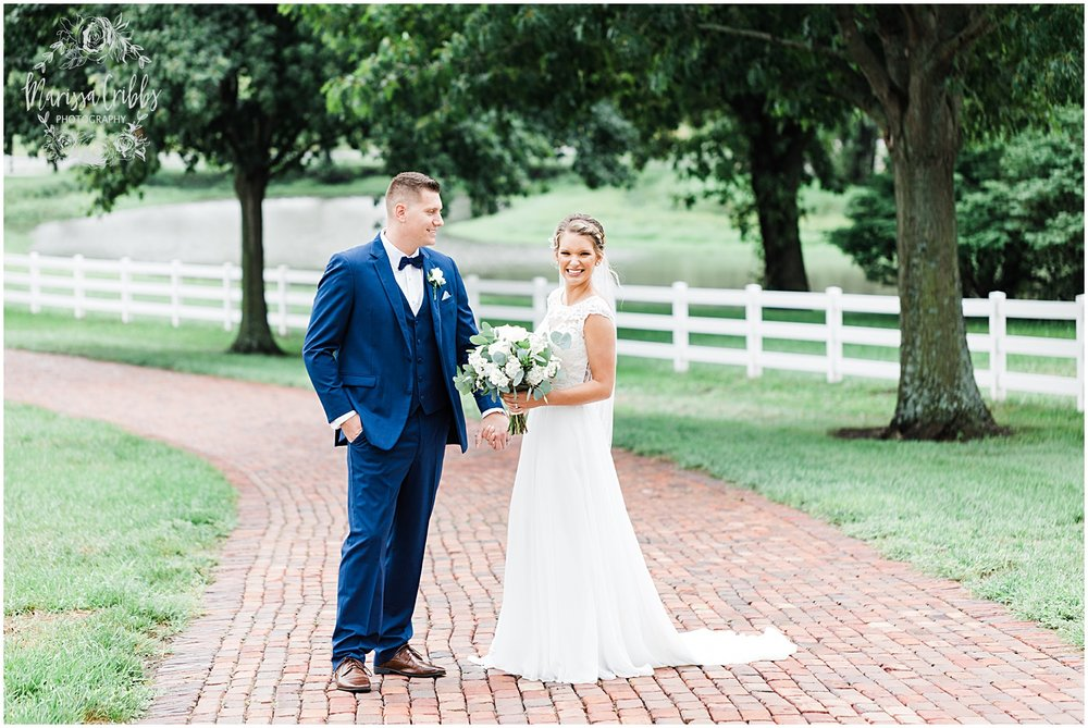 ROUNKLES WEDDING | MARISSA CRIBBS PHOTOGRAPHY | MILDALE FARM_6116.jpg