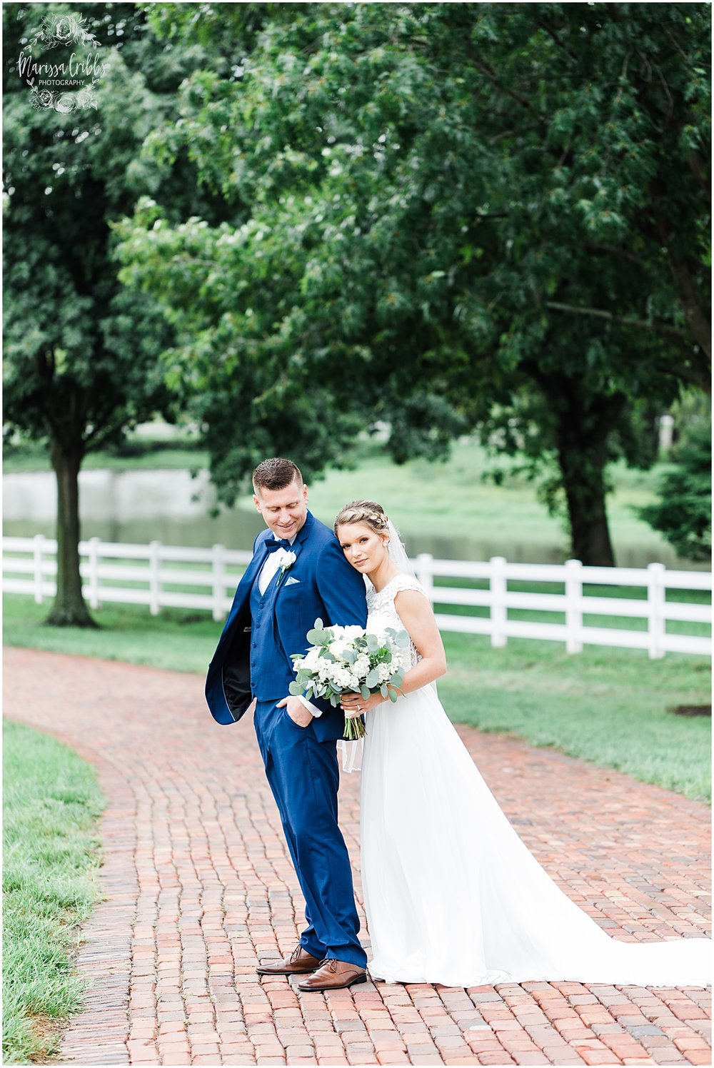 ROUNKLES WEDDING | MARISSA CRIBBS PHOTOGRAPHY | MILDALE FARM_6117.jpg