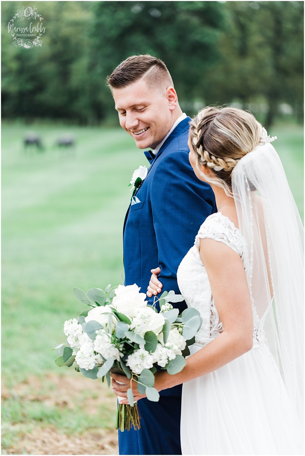 ROUNKLES WEDDING | MARISSA CRIBBS PHOTOGRAPHY | MILDALE FARM_6118.jpg