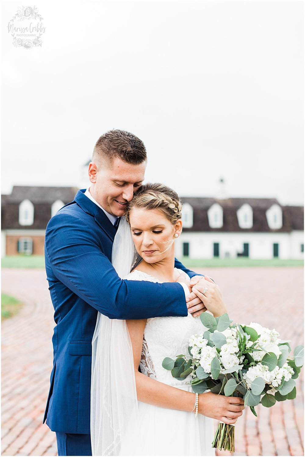 ROUNKLES WEDDING | MARISSA CRIBBS PHOTOGRAPHY | MILDALE FARM_6122.jpg