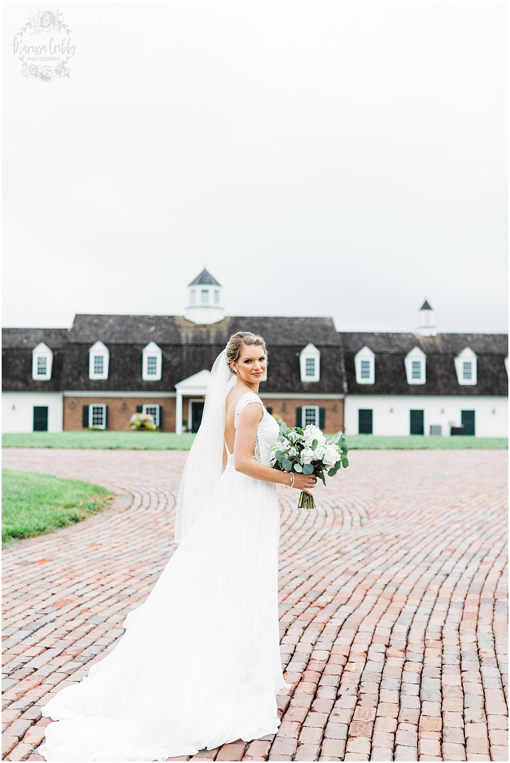 ROUNKLES WEDDING | MARISSA CRIBBS PHOTOGRAPHY | MILDALE FARM_6125.jpg