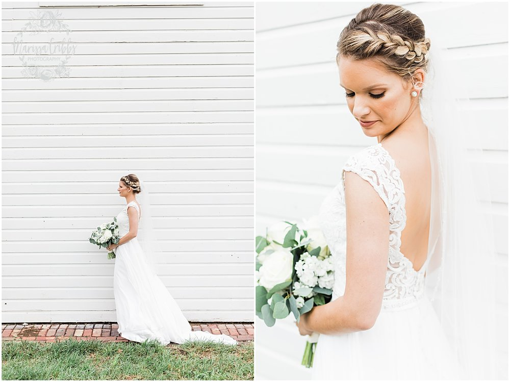 ROUNKLES WEDDING | MARISSA CRIBBS PHOTOGRAPHY | MILDALE FARM_6127.jpg