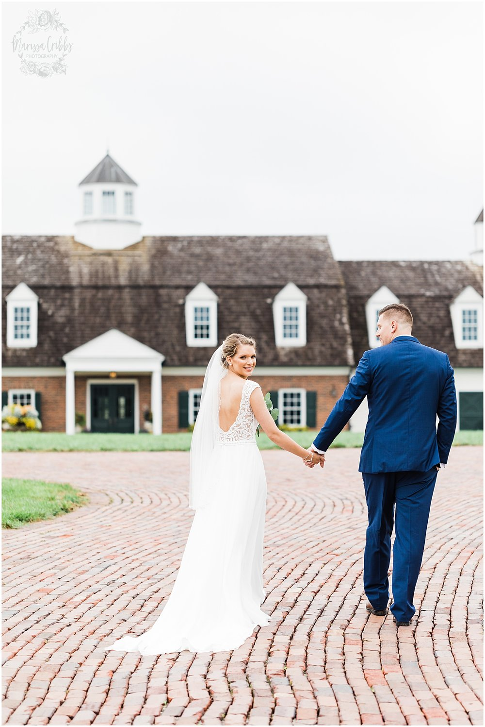 ROUNKLES WEDDING | MARISSA CRIBBS PHOTOGRAPHY | MILDALE FARM_6129.jpg