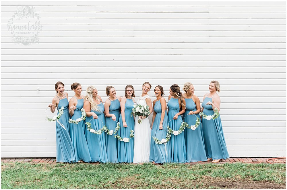 ROUNKLES WEDDING | MARISSA CRIBBS PHOTOGRAPHY | MILDALE FARM_6144.jpg